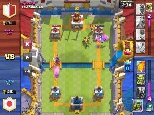 clash-royale-3